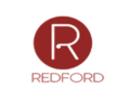 Редфорд
