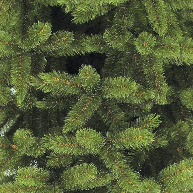 Искусственная Пихта Triumph Tree Прелестная 120 см 73069 Фото 2