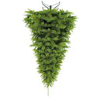 Искусственная Пихта Triumph Tree Прелестная 120 см 73069