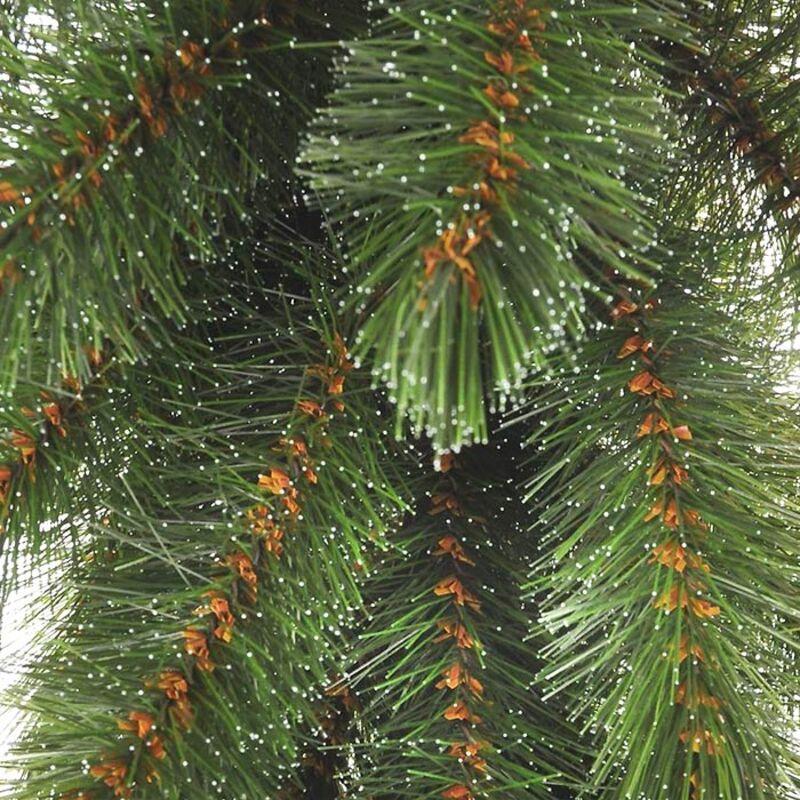 Искусственная Пихта Triumph Tree Прелестная 120 см 73069 Фото 3