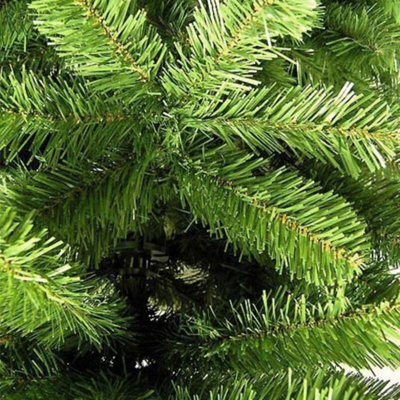 Искусственная Сосна Triumph Tree Санкт-Петербург зеленая 425 см 73090 Фото 2