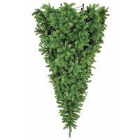 Искусственная Сосна Triumph Tree Санкт-Петербург зеленая 425 см 73090