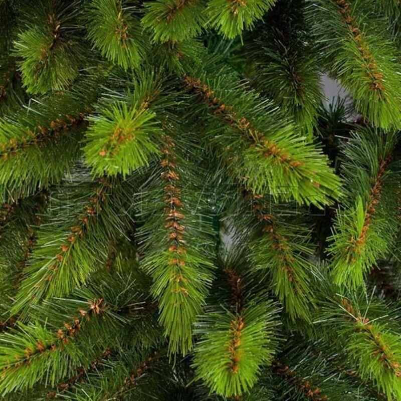 Искусственная Сосна Triumph Tree Русская 230 см 73490 Фото 2