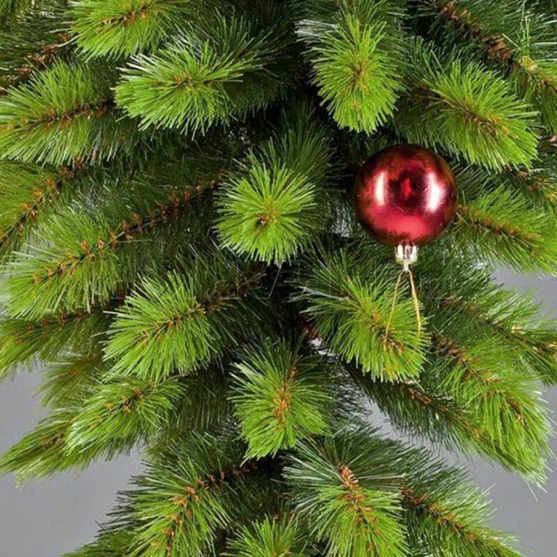 Искусственная Сосна Triumph Tree Русская 230 см 73490 Фото 3