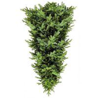 Искусственная Сосна Triumph Tree Баварская зеленая 230 см 73659
