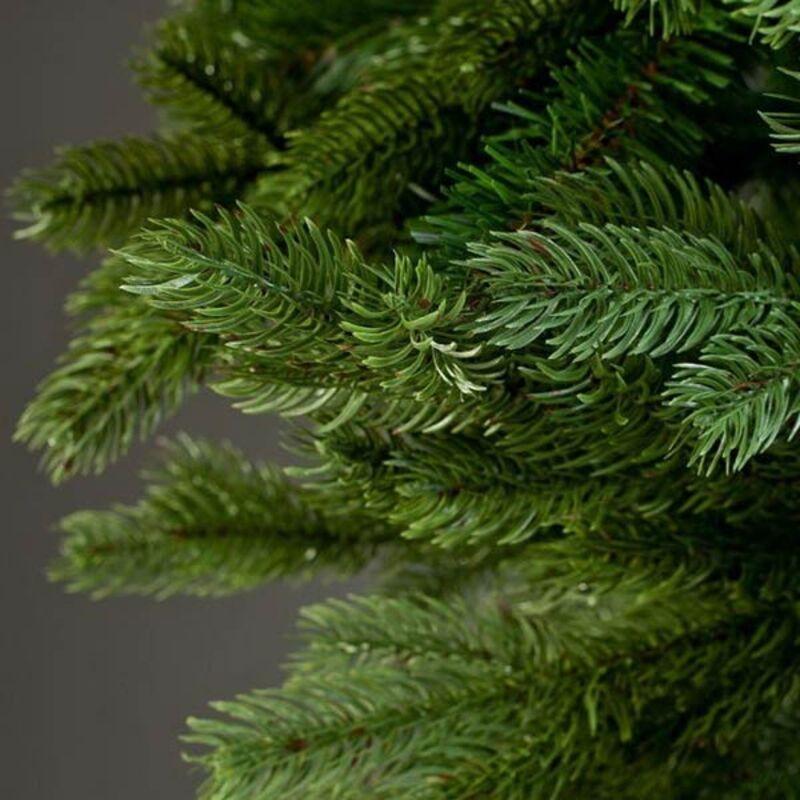 Искусственная Сосна Triumph Tree Баварская зеленая 230 см 73659 Фото 3