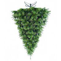 Искусственная Сосна Triumph Tree Валдайская зеленая 120 см 73603