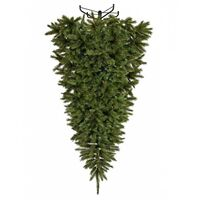 Искусственная Сосна Triumph Tree Женева зеленая 215 см 73583