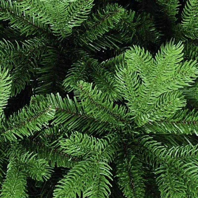 Искусственная Сосна Triumph Tree Изумрудная 155 см 73043 Фото 2