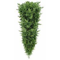 Искусственная Сосна Triumph Tree Изумрудная 155 см 73043