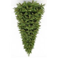 Искусственная Сосна Triumph Tree Муза зеленая 185 см 73915