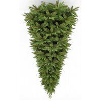 Искусственная Сосна Triumph Tree Муза зеленая 215 см 73916