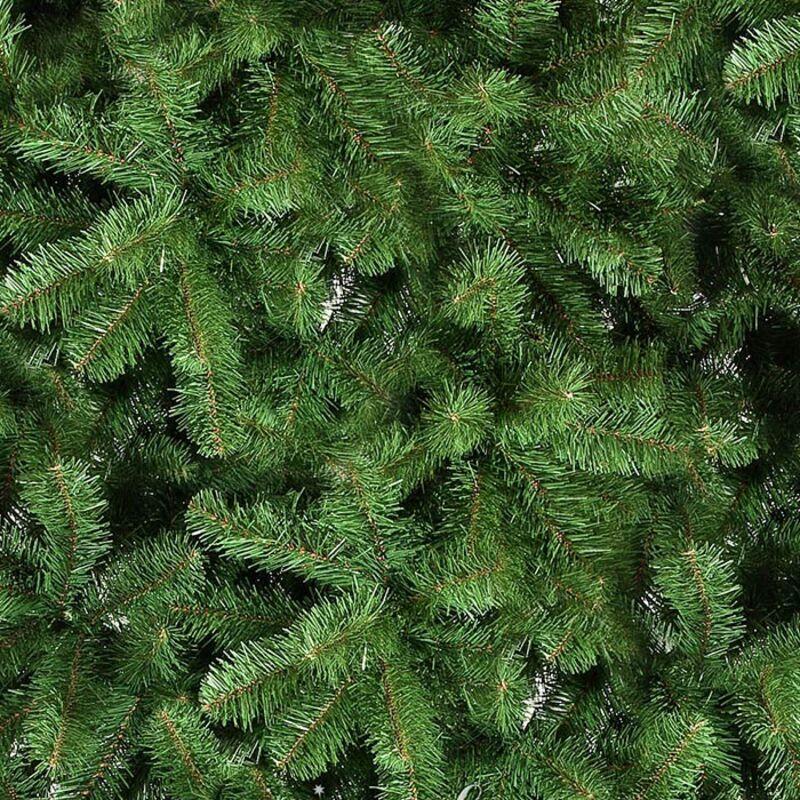 Искусственная Сосна Triumph Tree Рождественская зеленая 120 см 73098 Фото 2