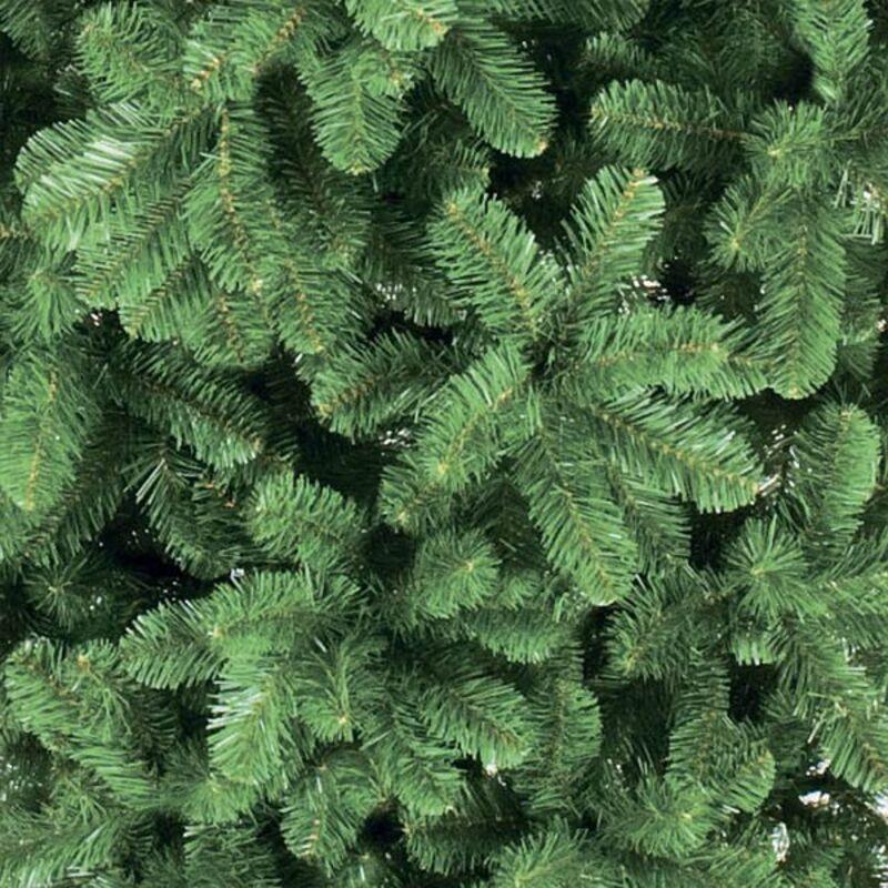 Искусственная Сосна Triumph Tree Санкт-Петербург зеленая 500 см 73184 Фото 2