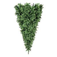 Искусственная Сосна Triumph Tree Санкт-Петербург зеленая 500 см 73184