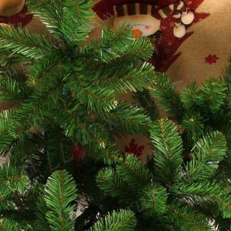 Искусственная Сосна Triumph Tree Санкт-Петербург зеленая 500 см 73184 Фото 3