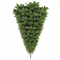 Искусственная Сосна Triumph Tree Триумф Де Люкс зеленая 200 см 73161