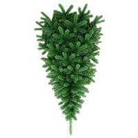 Искусственная Сосна Triumph Tree искусственная Праздничная 120 см 73097