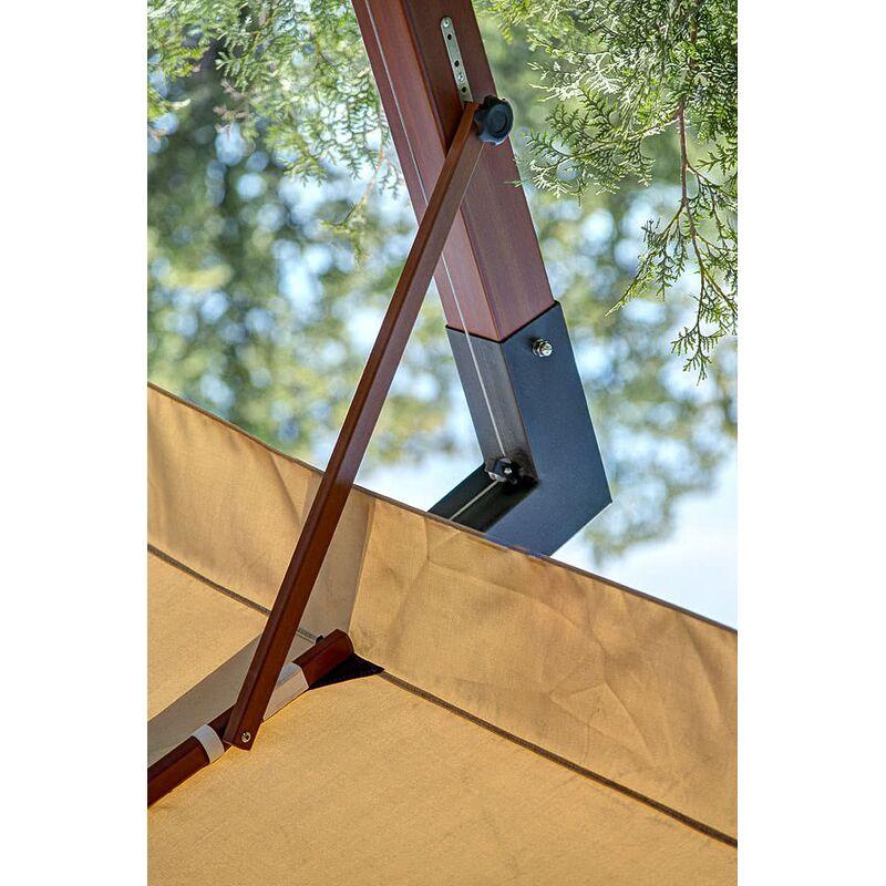 Зонт Ливорно (4sis) Фото 2