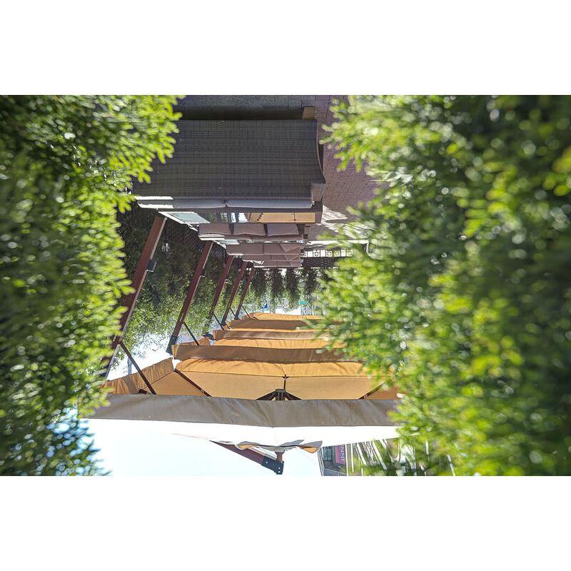 Зонт Ливорно (4sis) Фото 7