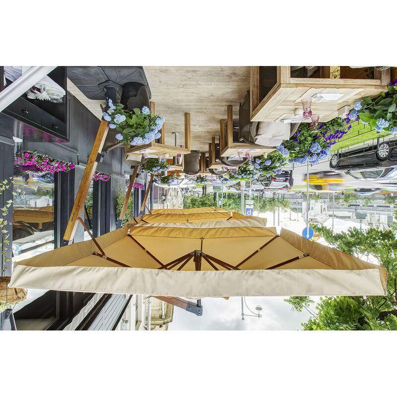 Зонт Ливорно (4sis) Фото 8