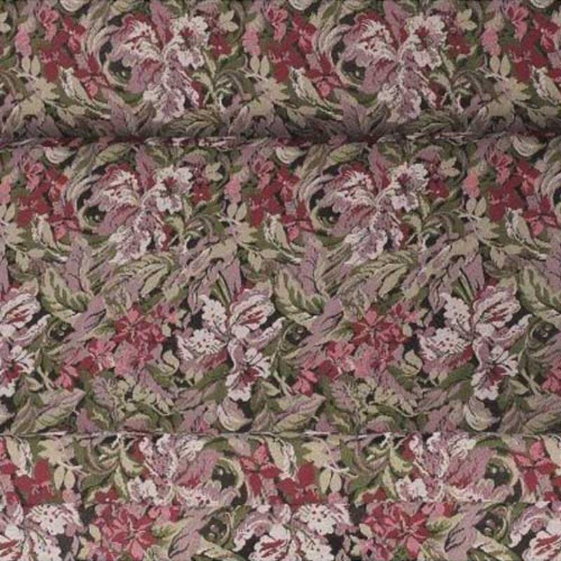 Садовые качели Капри бордо Фото 10