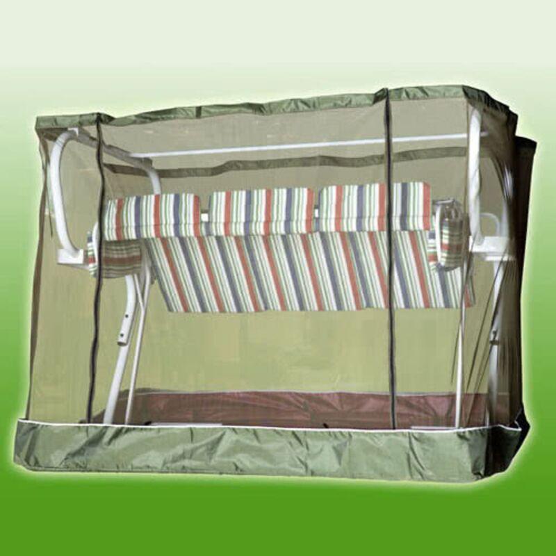 Москитная сетка для качелей Варадеро Фото 2