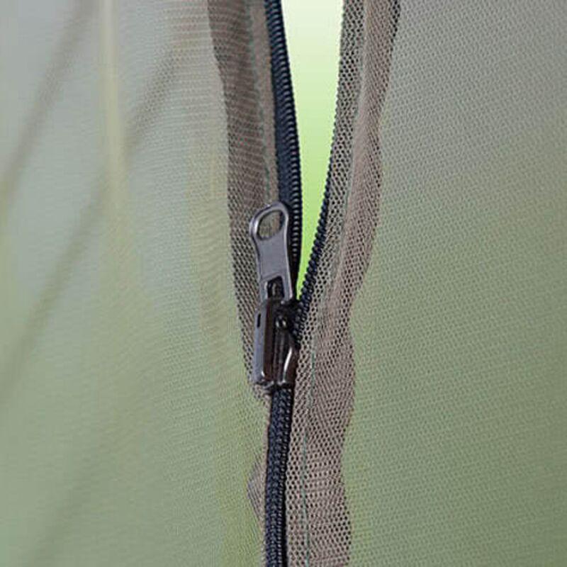 Москитная сетка для садовых качелей Торнадо +10К Фото 2