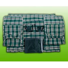 Текстильные наборы