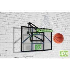 Баскетбольные системы