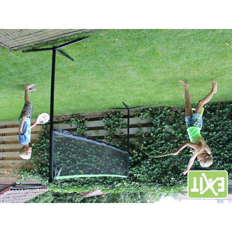 Спортивная сетка детская Exit 300 см 80020  Фото 4