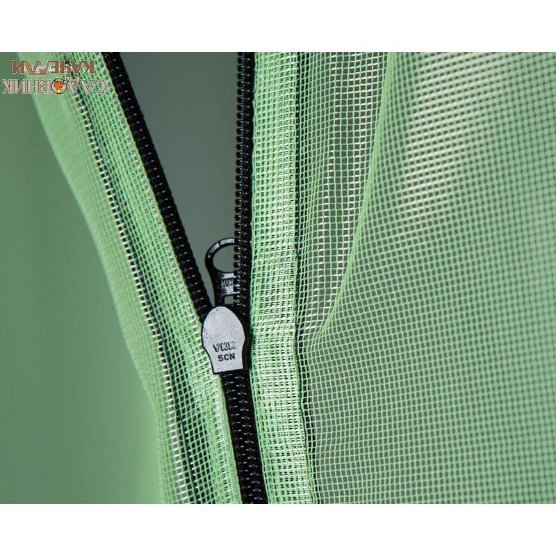 Москитная сетка для качелей Сорренто Фото 6