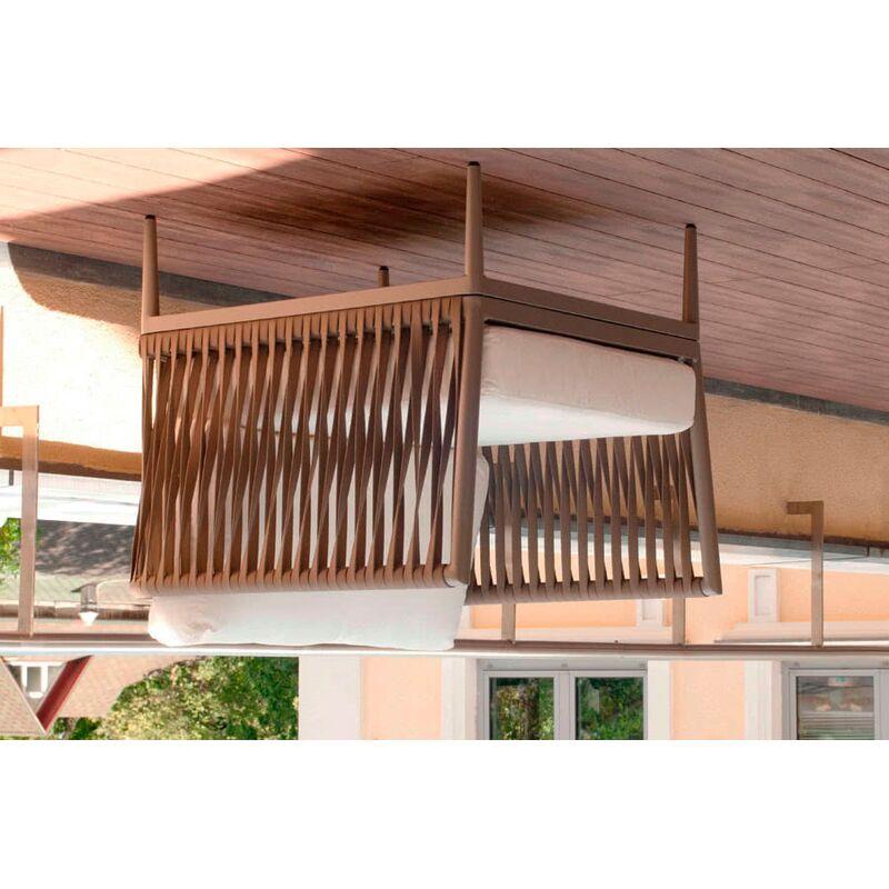 Кресло Касабланка Фото 5