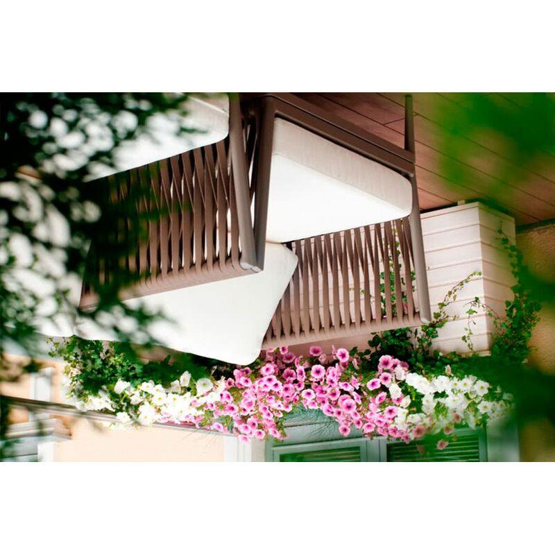 Кресло Касабланка Фото 7