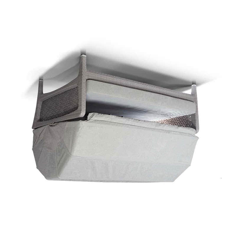 Лаунж комплект Лабро из искусственного ротанга Фото 4