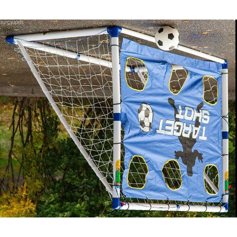 Ворота футбольные Madcador Фото 5