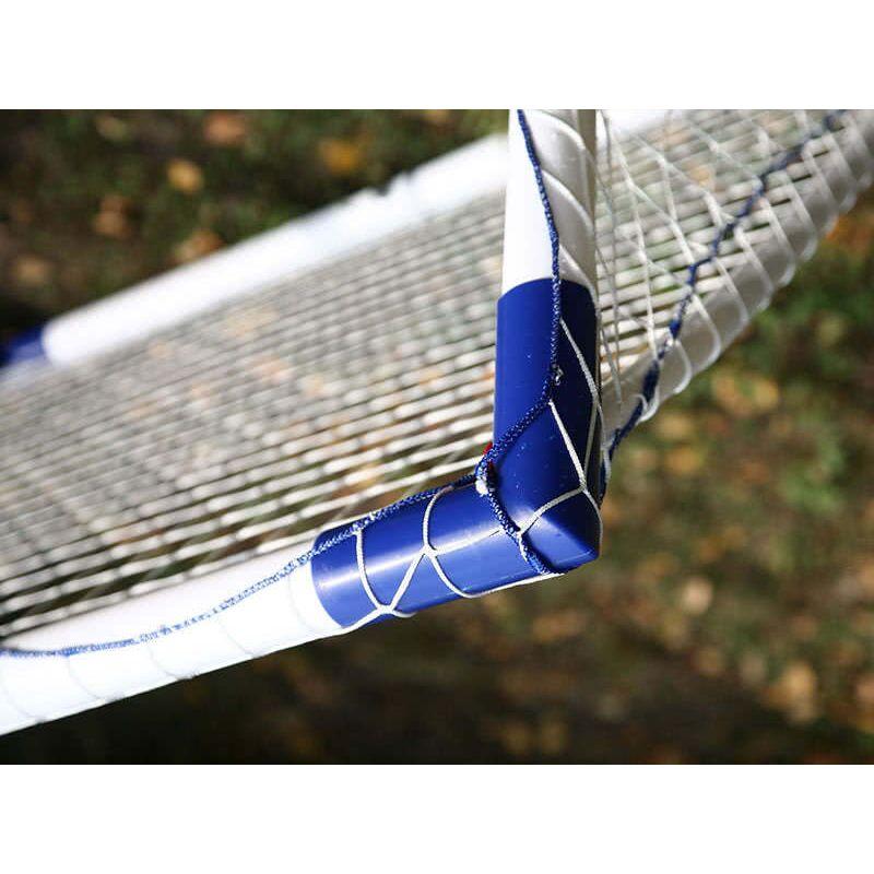 Футбольные ворота трансформер Vinger Фото 2