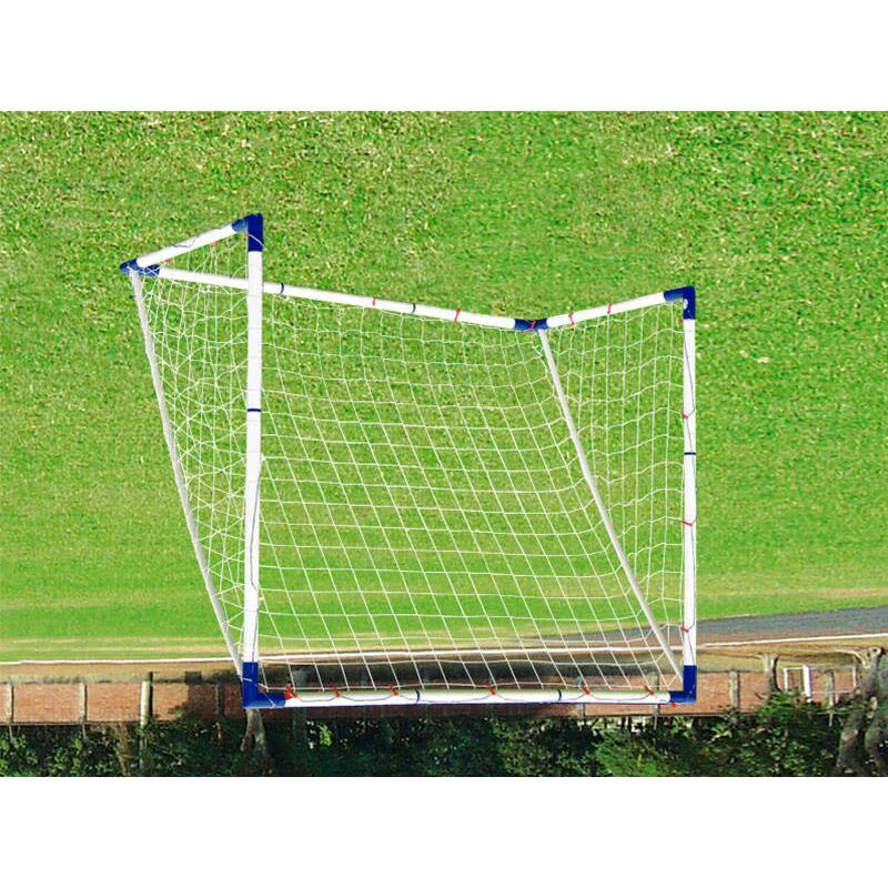 Футбольные ворота трансформер Vinger Фото 5