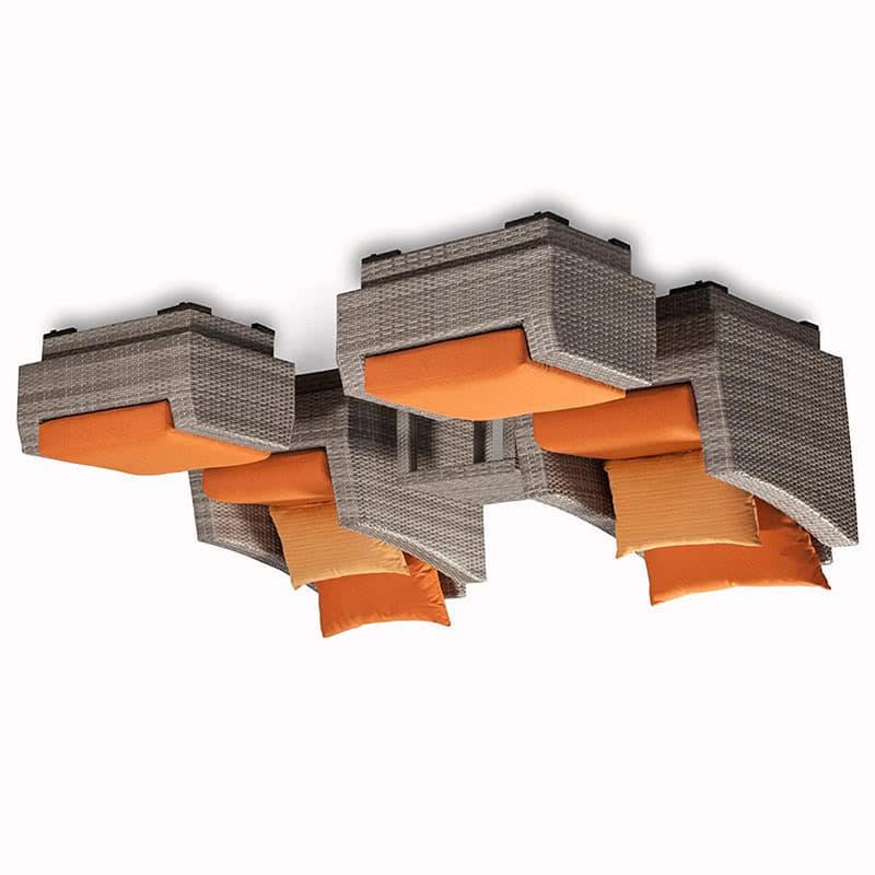 Комплект мебели для отдыха Трентино Фото 2