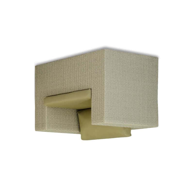 Комплект мебели Венето Фото 4