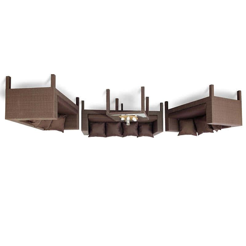 Комплект мебели Вермонт 1 Фото 3