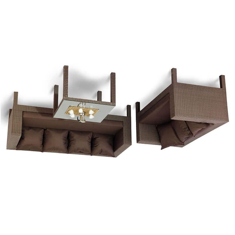 Комплект мебели Вермонт 2 Фото 3
