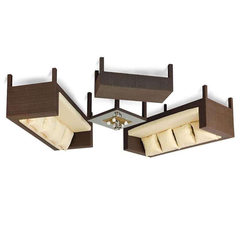 Комплект мебели Вермонт 3 Фото 2