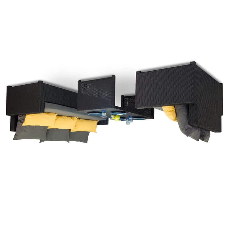 Комплект мебели Фиджи 1 Фото 2
