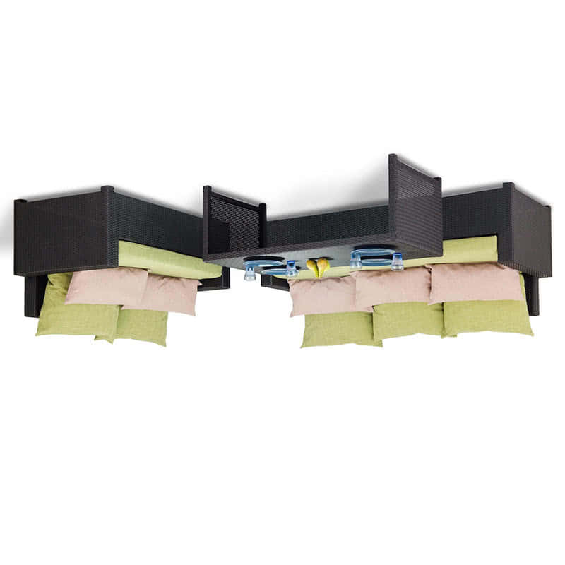 Комплект мебели Фиджи 1 Фото 4