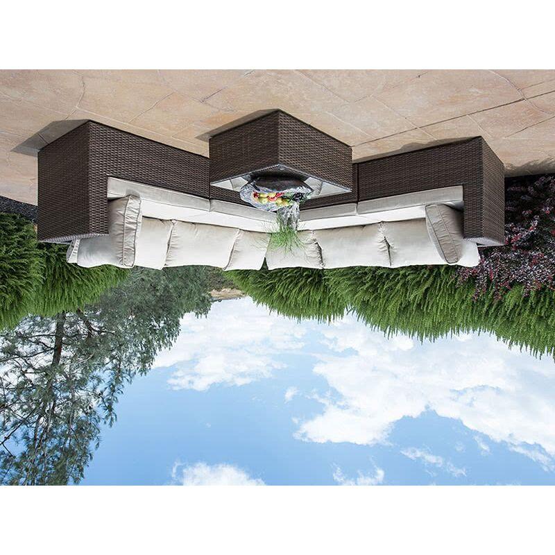 Комплект мебели Нью-Йорк угловой Фото 2