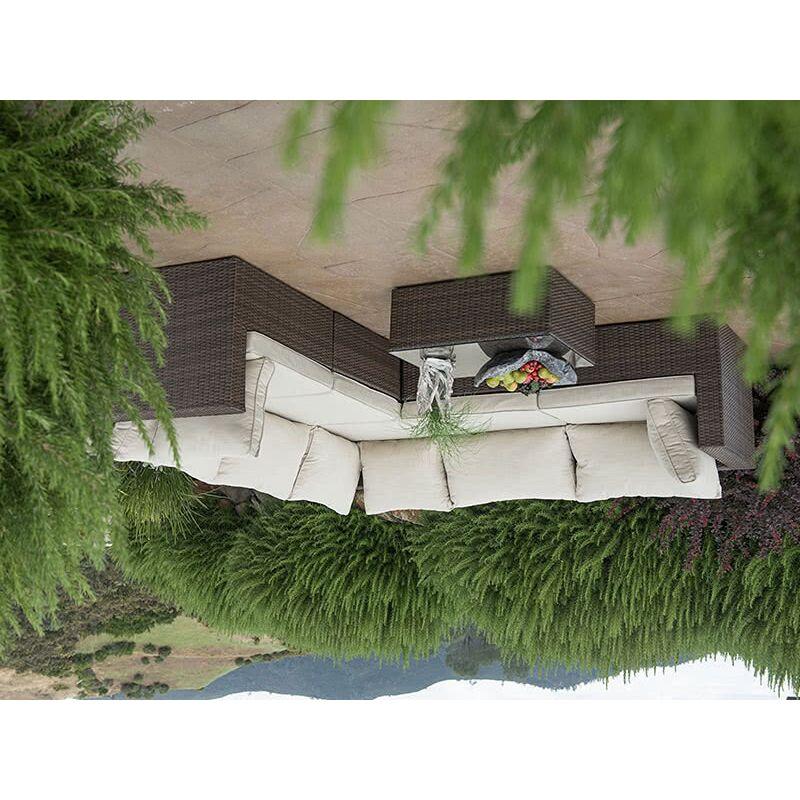 Комплект мебели Нью-Йорк угловой Фото 4