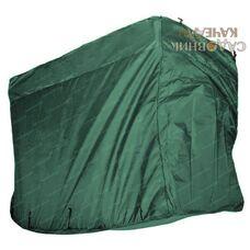 Чехол для качелей Турин Премиум зеленый