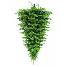 Ёлка Triumph Tree Шервуд премиум 185 см зеленая