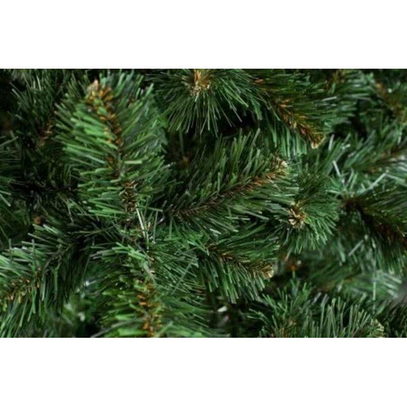 Искусственная Сосна Triumph Tree Рождественская 215 см Фото 2